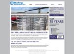 bullingmetalworks1-400x293